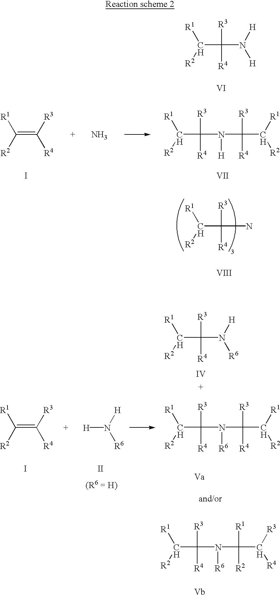 Figure US06576796-20030610-C00005