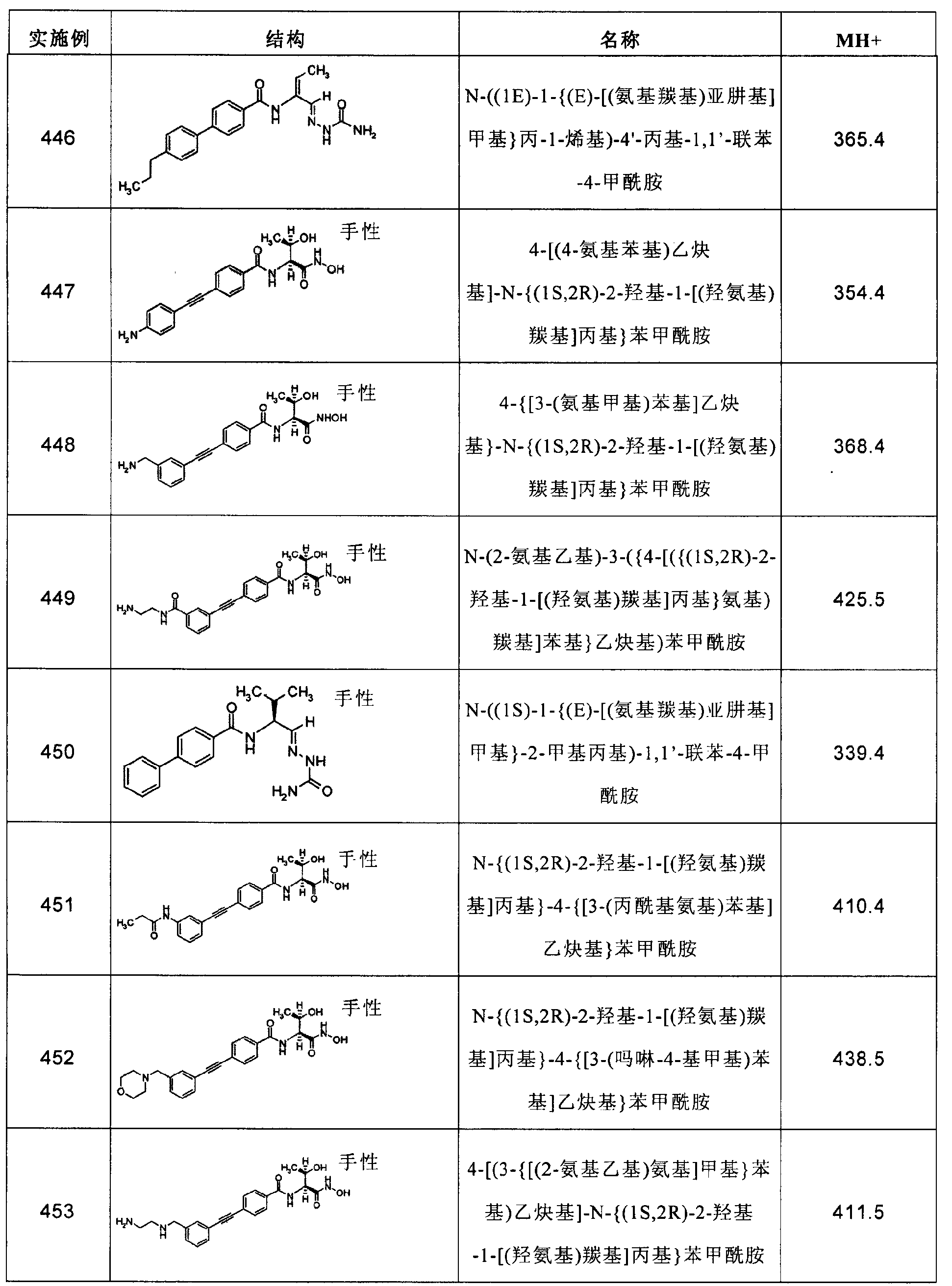 Figure CN102267924AD01751