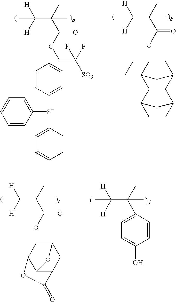 Figure US08062828-20111122-C00045