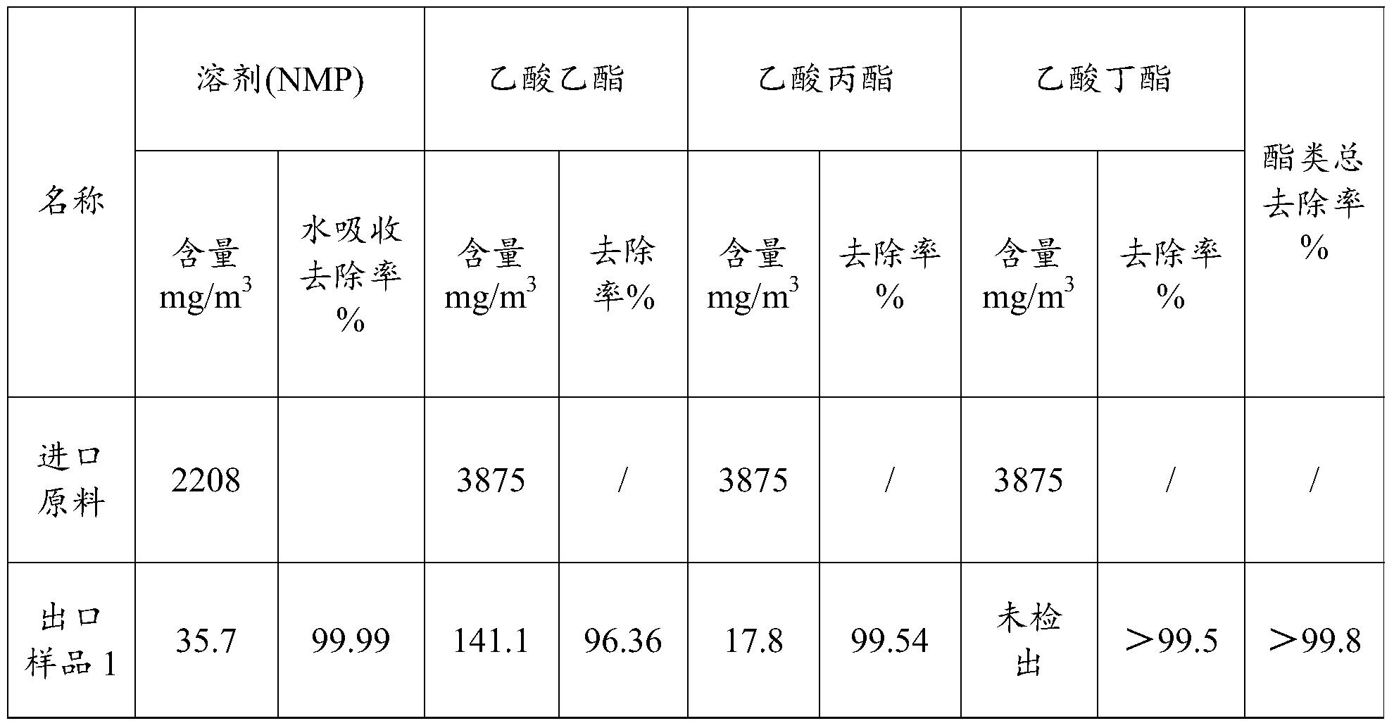 Figure PCTCN2015081356-appb-000003