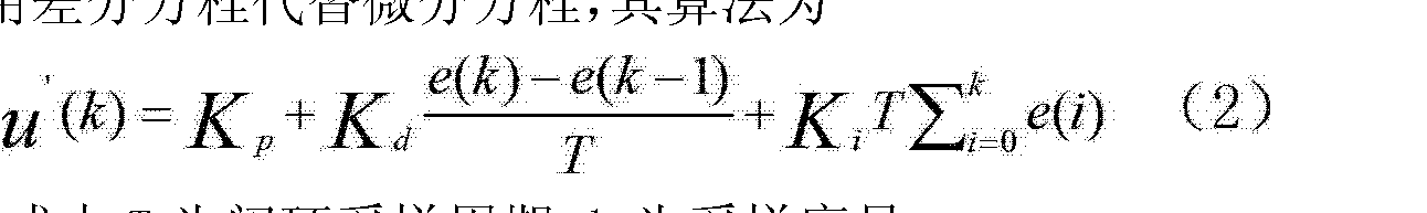 Figure CN102886917AD00061