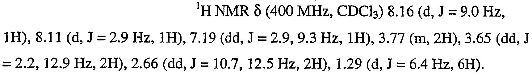 Figure 112004032346398-pct00080