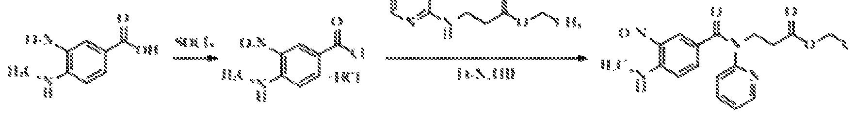 Figure imgf000003_0002