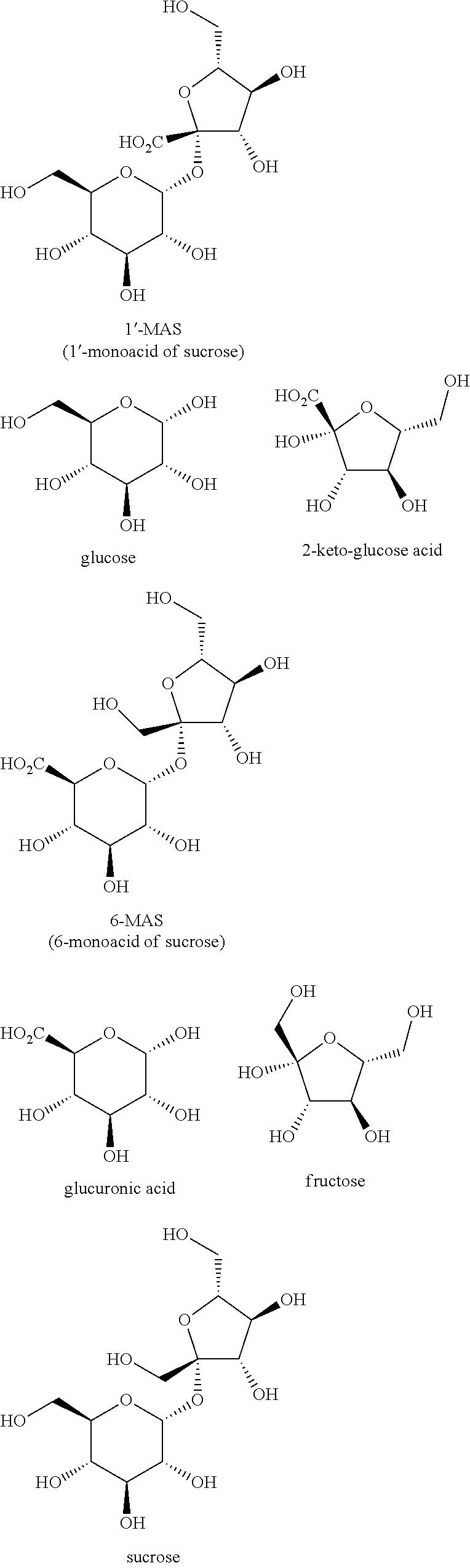 Figure US09803222-20171031-C00002