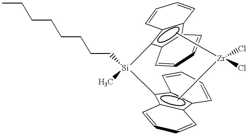 Figure US06395666-20020528-C00023