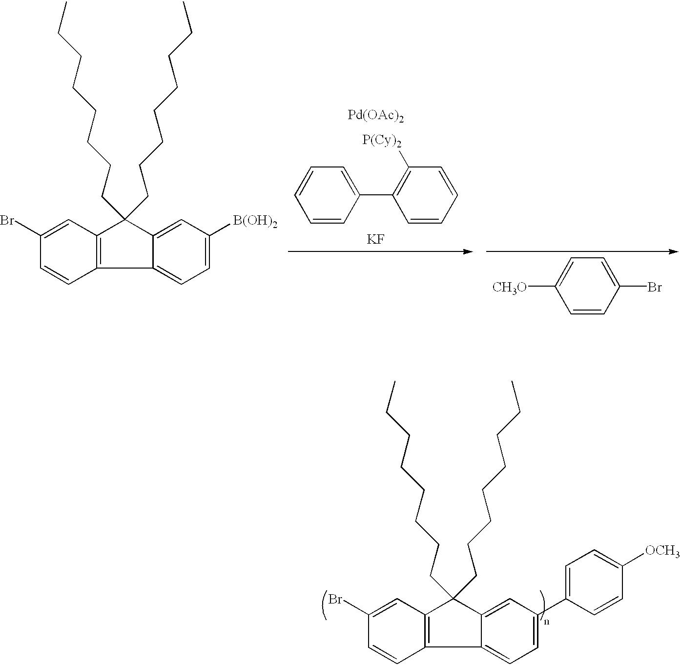 Figure US06517958-20030211-C00023