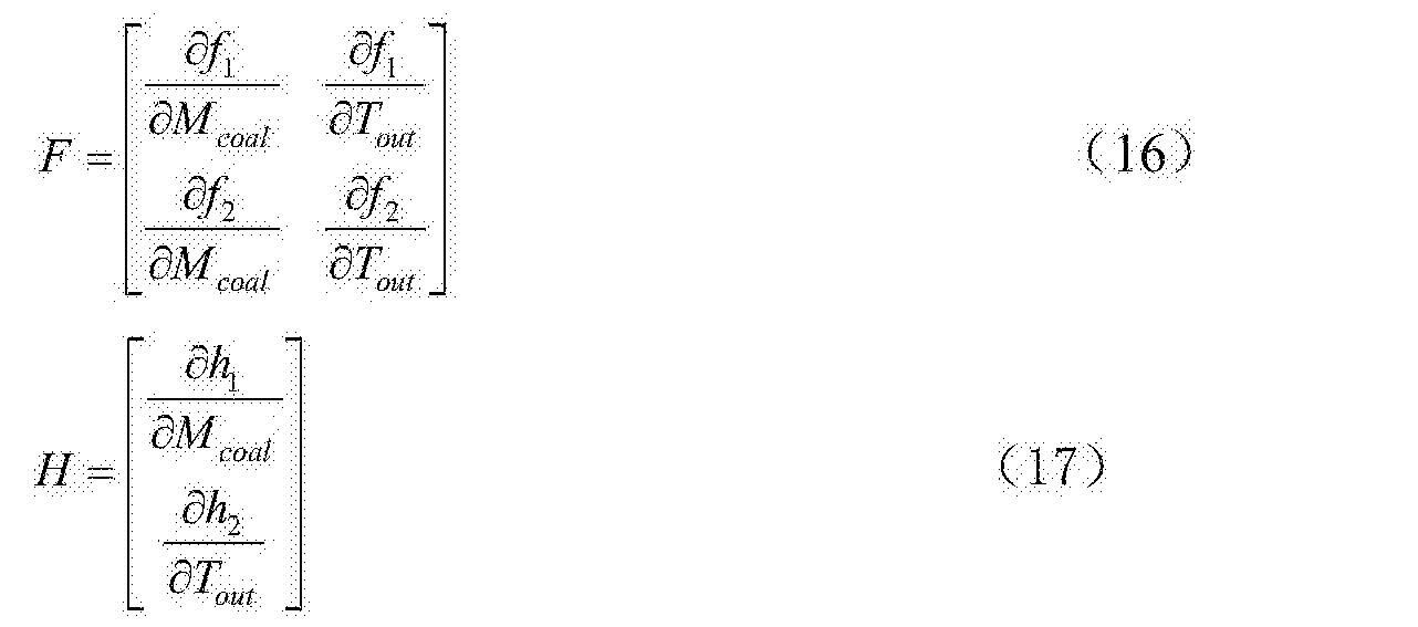Figure CN105388765BC00041