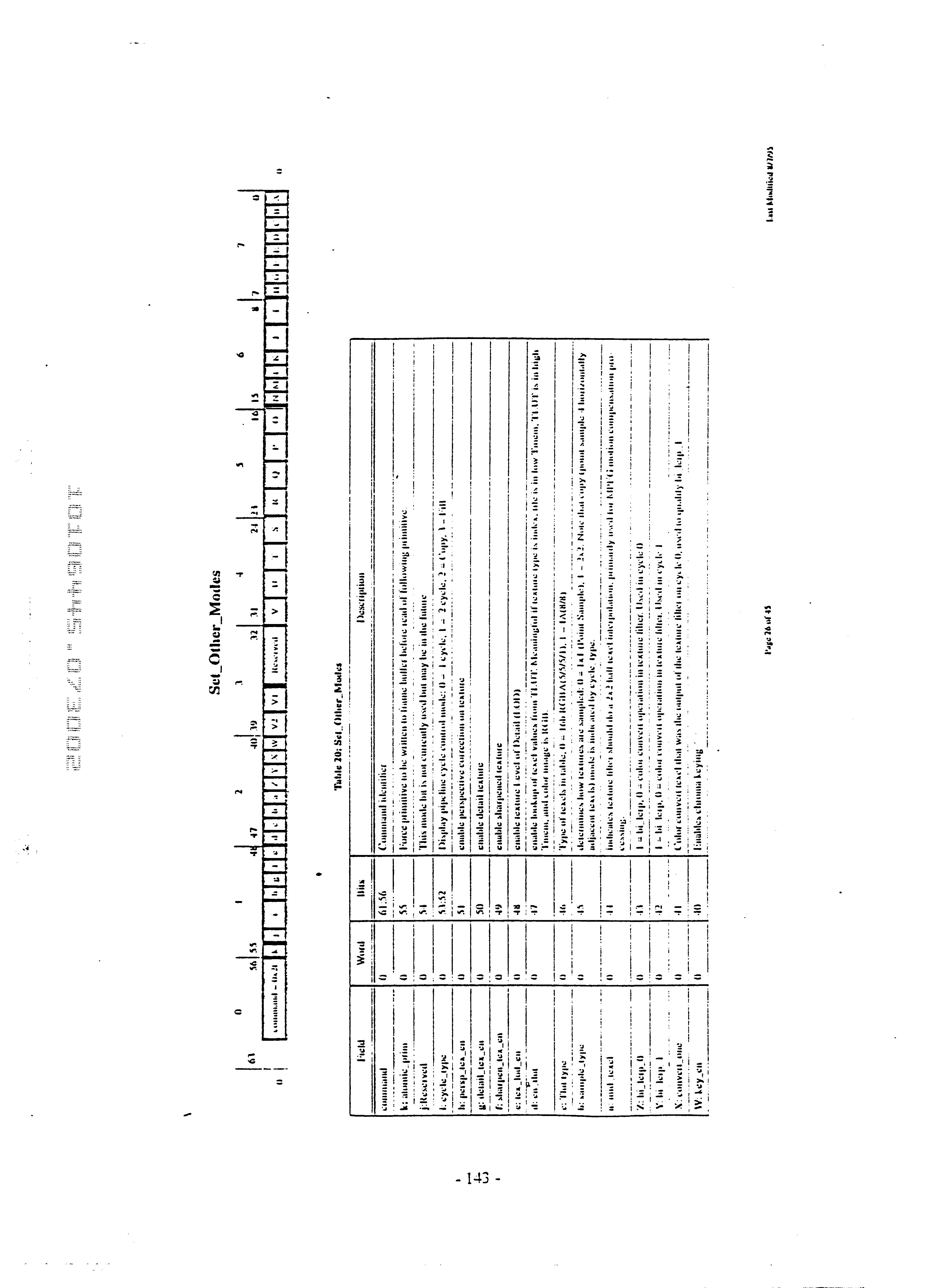 Figure US06593929-20030715-P00028
