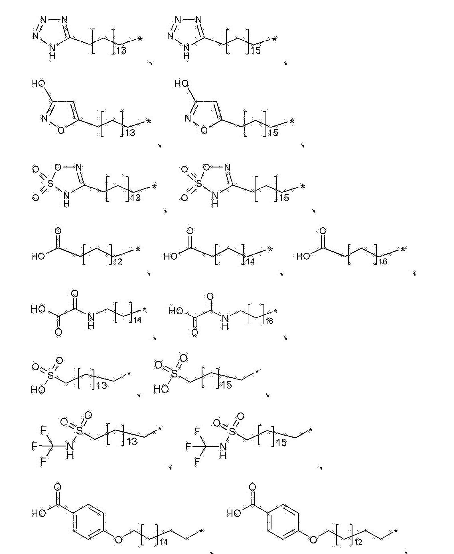 Figure CN103002918BD00971