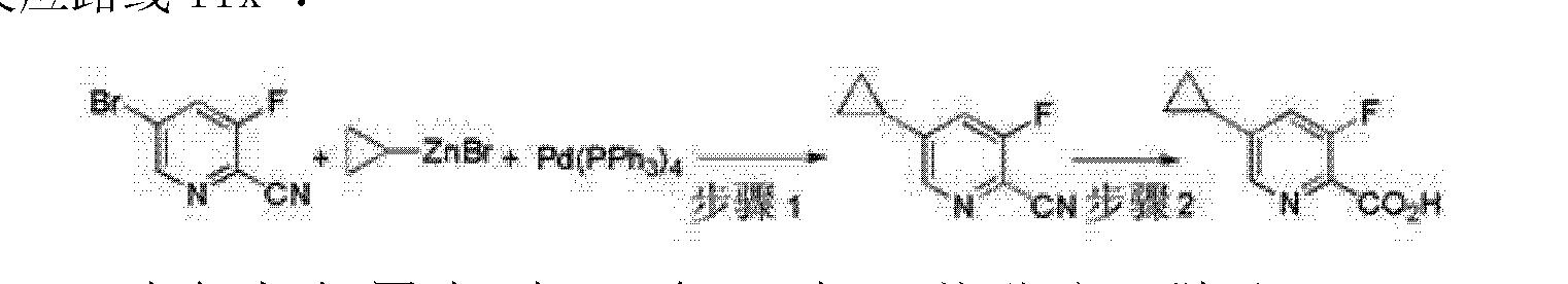 Figure CN102639135AD01093