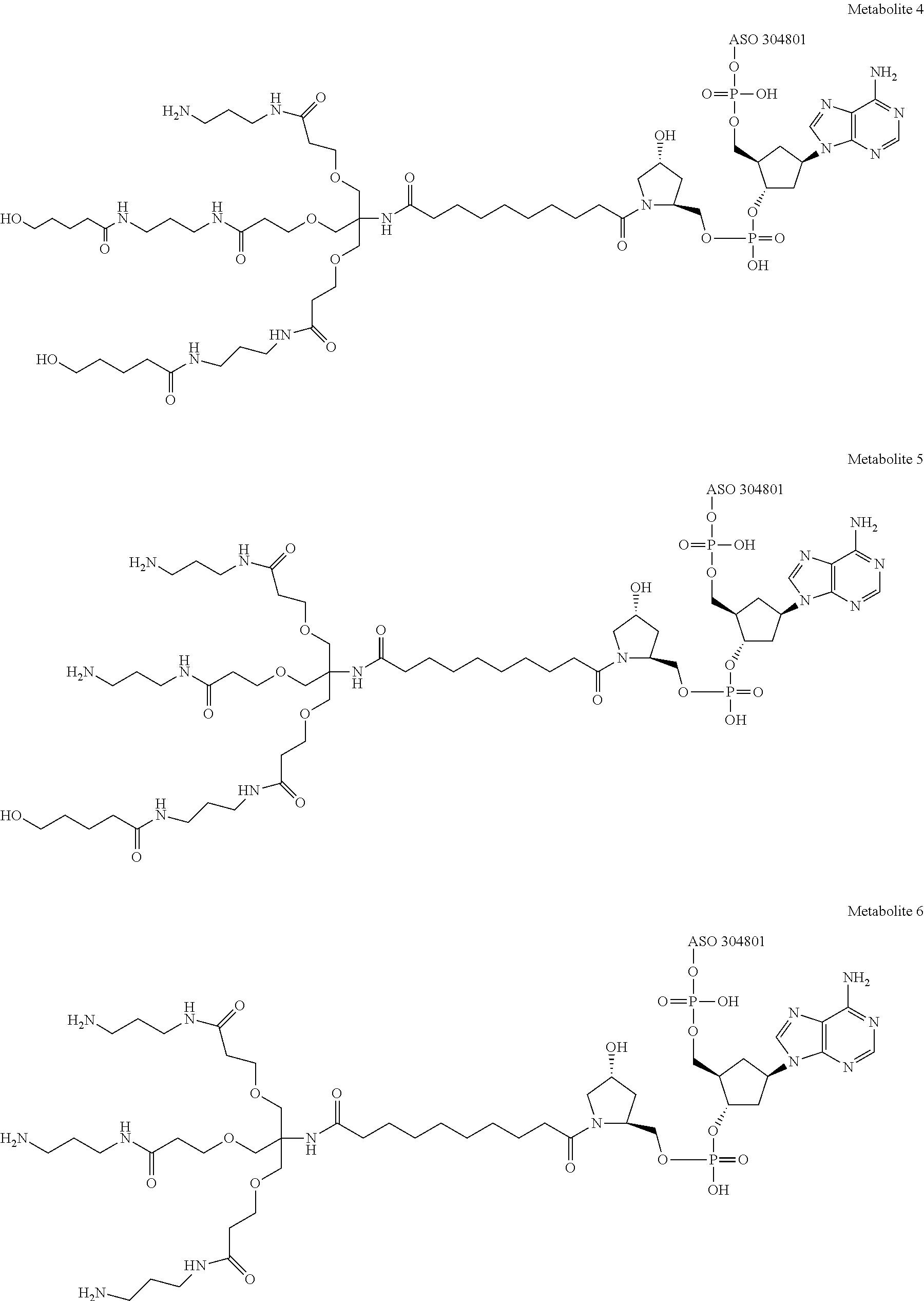 Figure US09994855-20180612-C00174