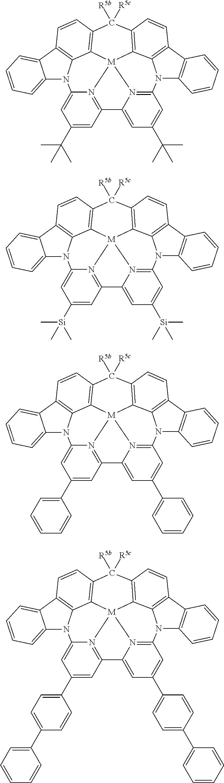 Figure US10158091-20181218-C00074