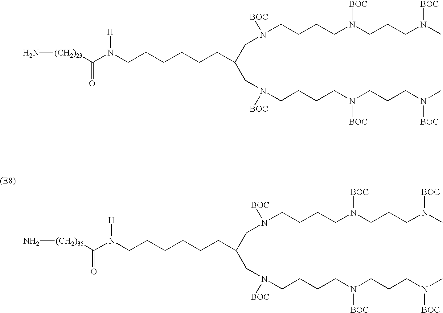 Figure US06583301-20030624-C00040