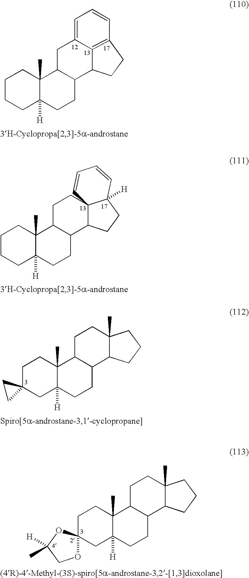 Figure US20080292560A1-20081127-C00033