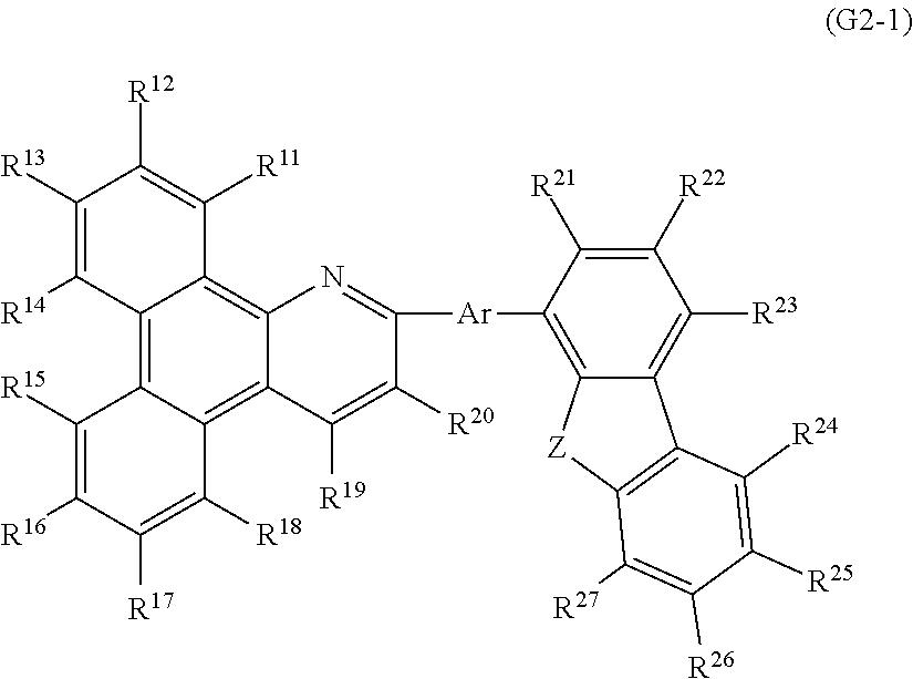 Figure US09843000-20171212-C00088