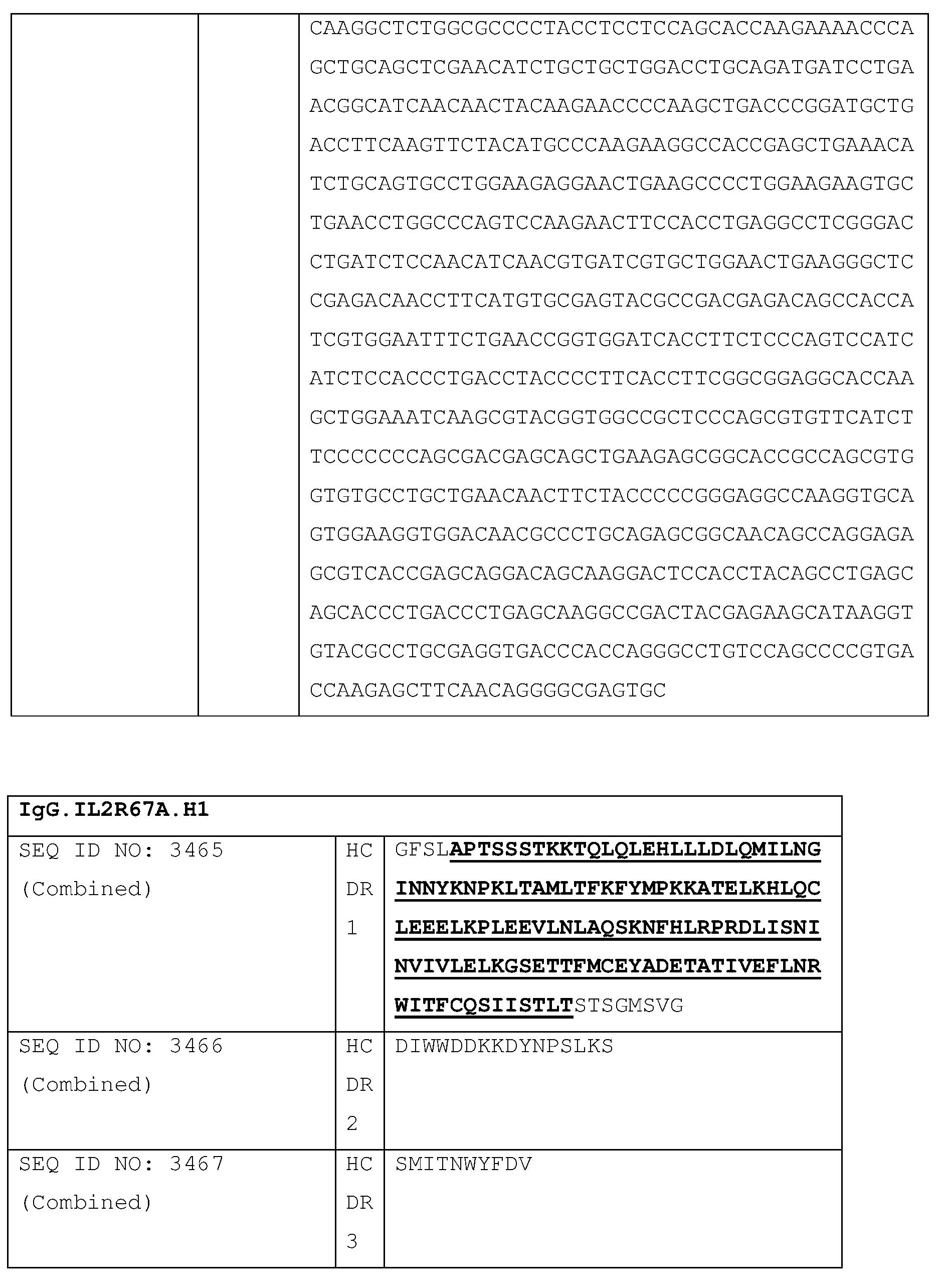 Figure imgf000515_0001