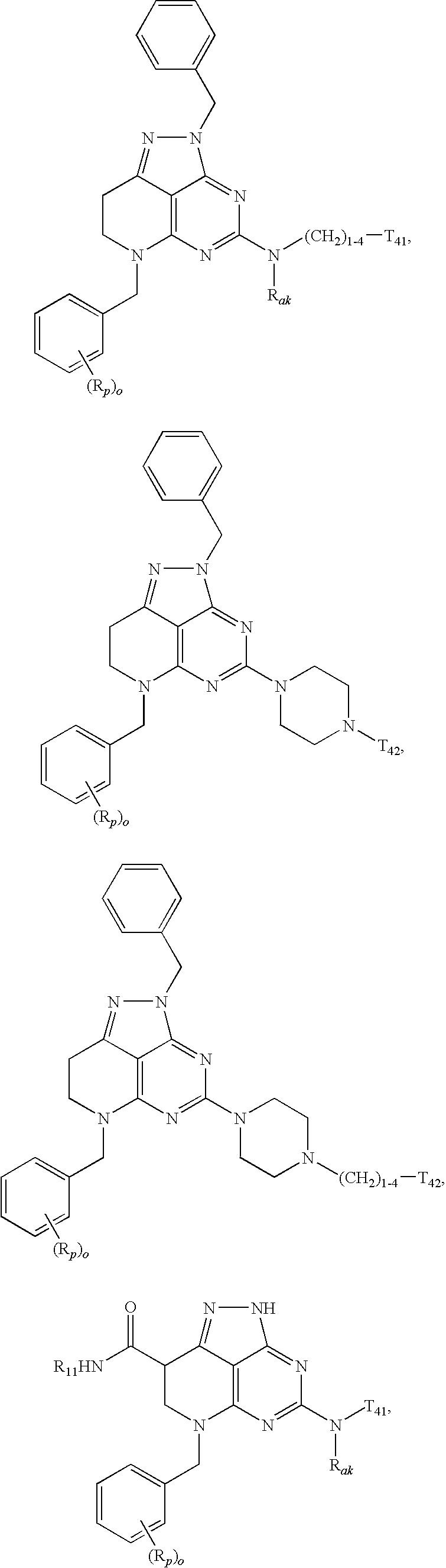 Figure US08343983-20130101-C00010