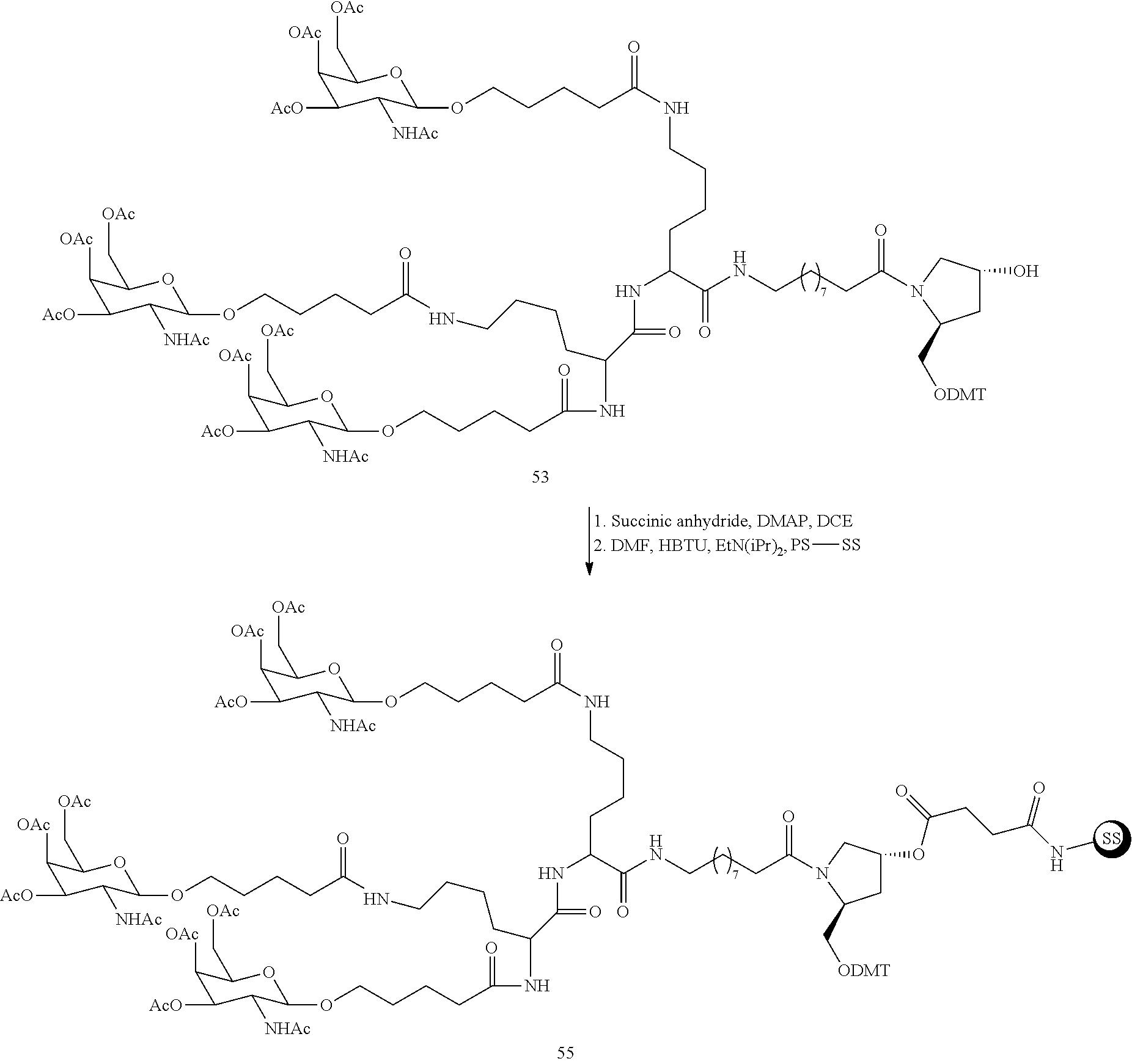 Figure US09932580-20180403-C00150