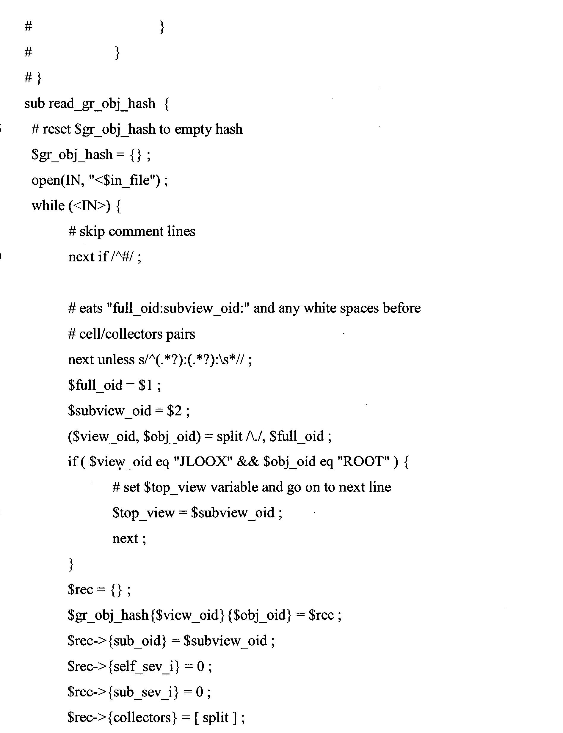 Figure US20040024571A1-20040205-P00003