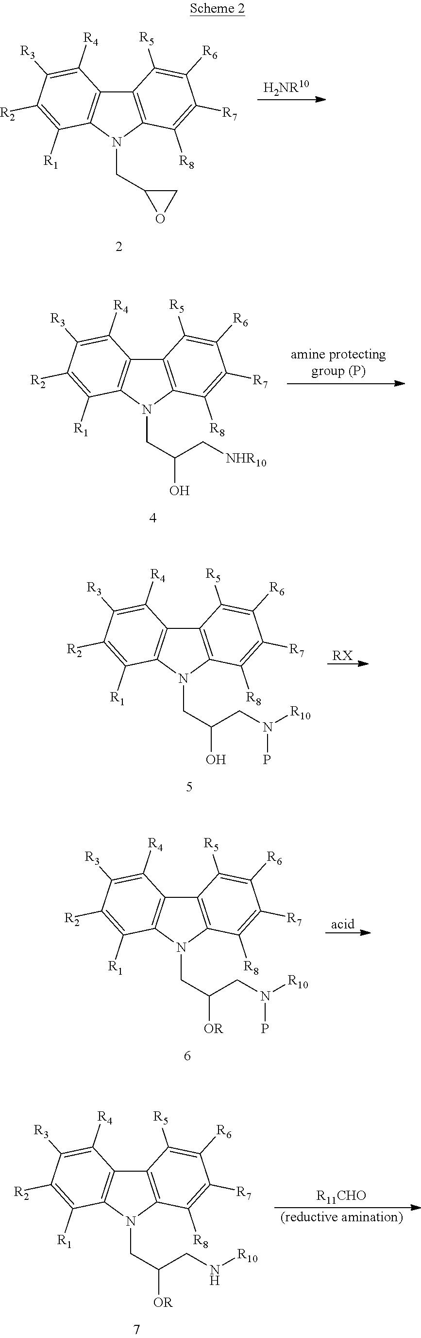 Figure US10183011-20190122-C00026