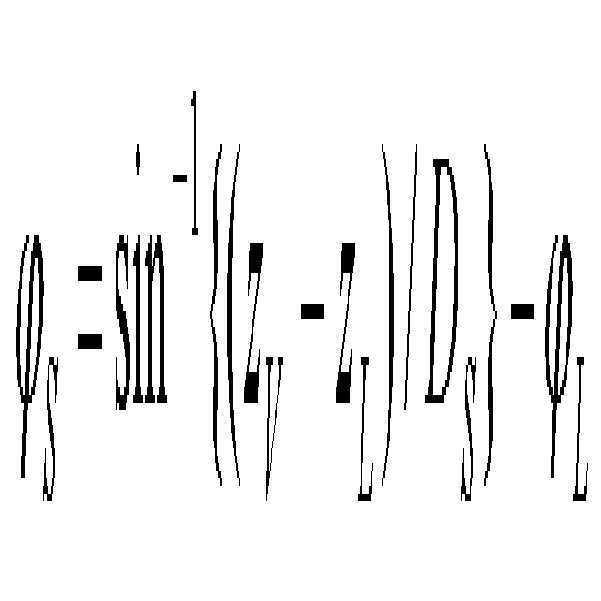 Figure 112012108662730-pct00008