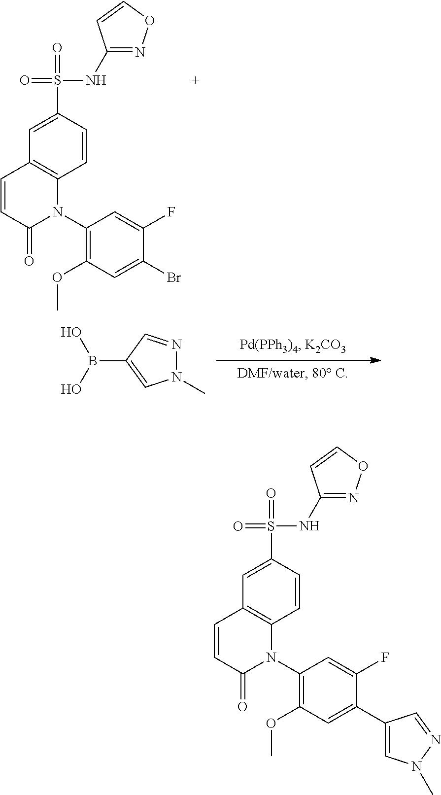 Figure US09212182-20151215-C00104