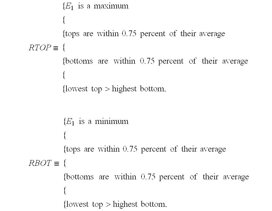 Figure US20020007331A1-20020117-M00010