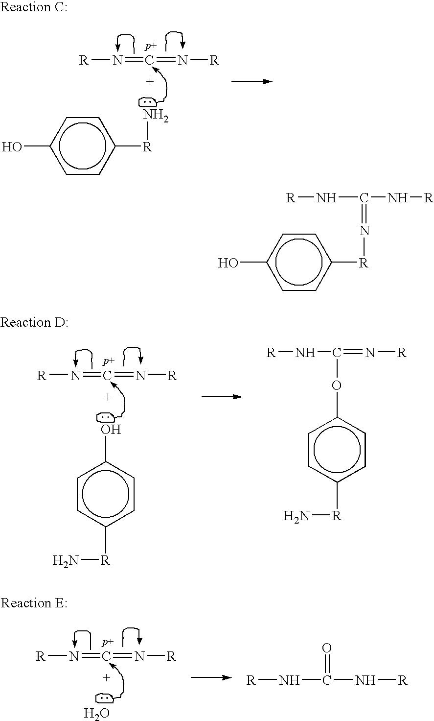 Figure US20090143766A1-20090604-C00004