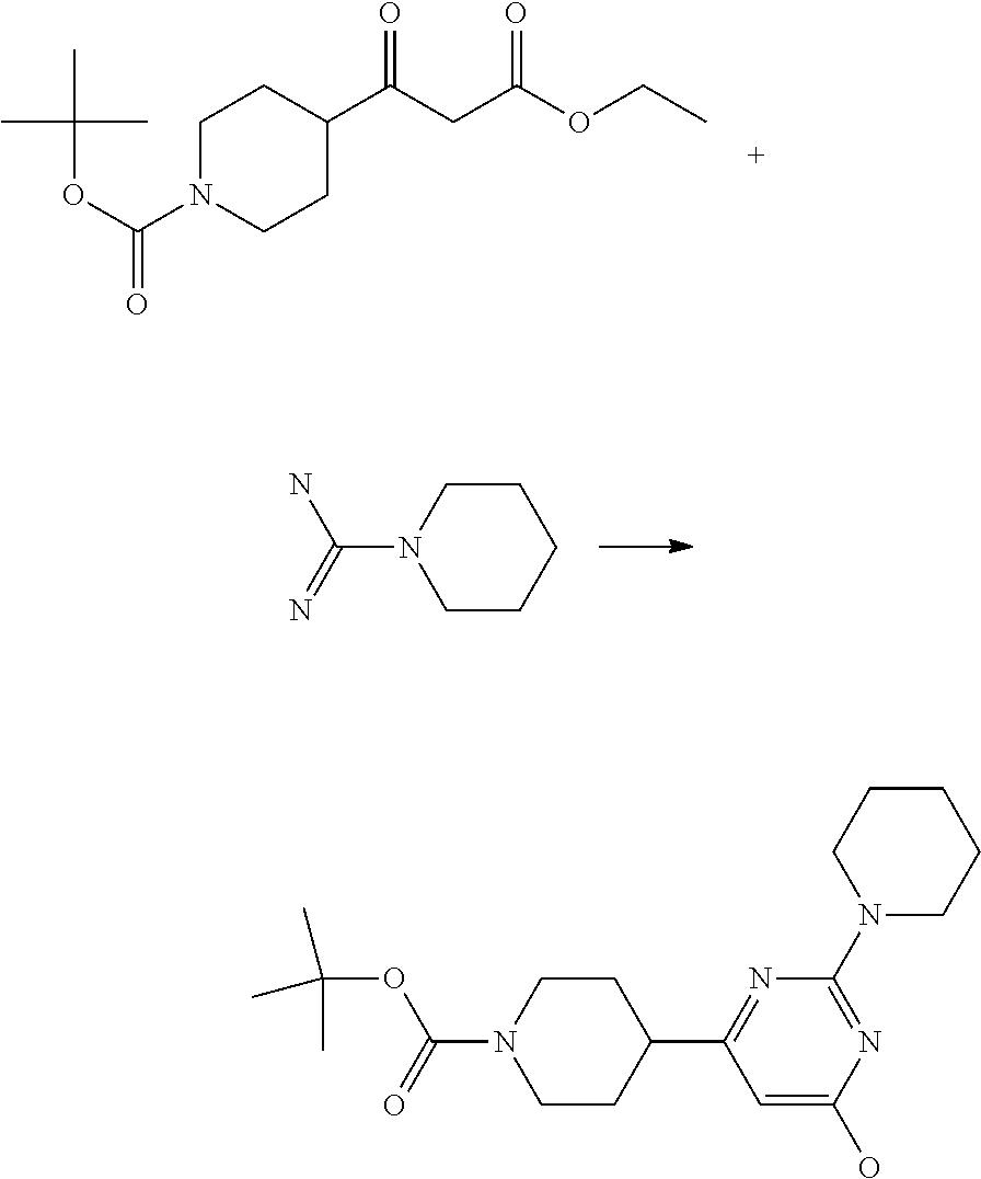 Figure US09085585-20150721-C00164