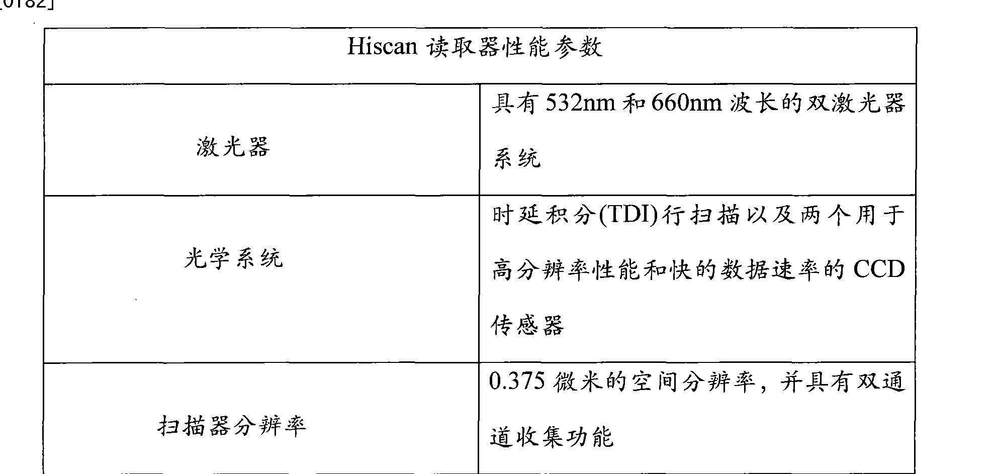 Figure CN202281746UD00351
