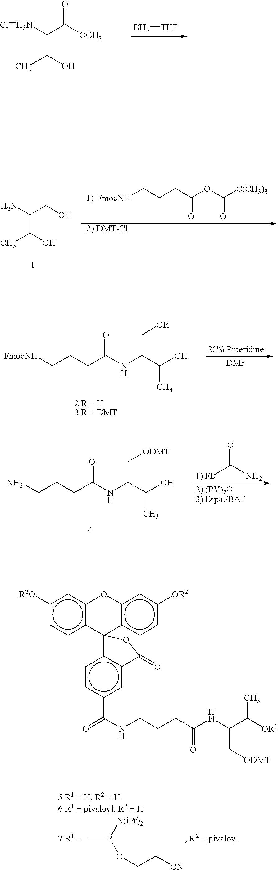 Figure US07026114-20060411-C00016