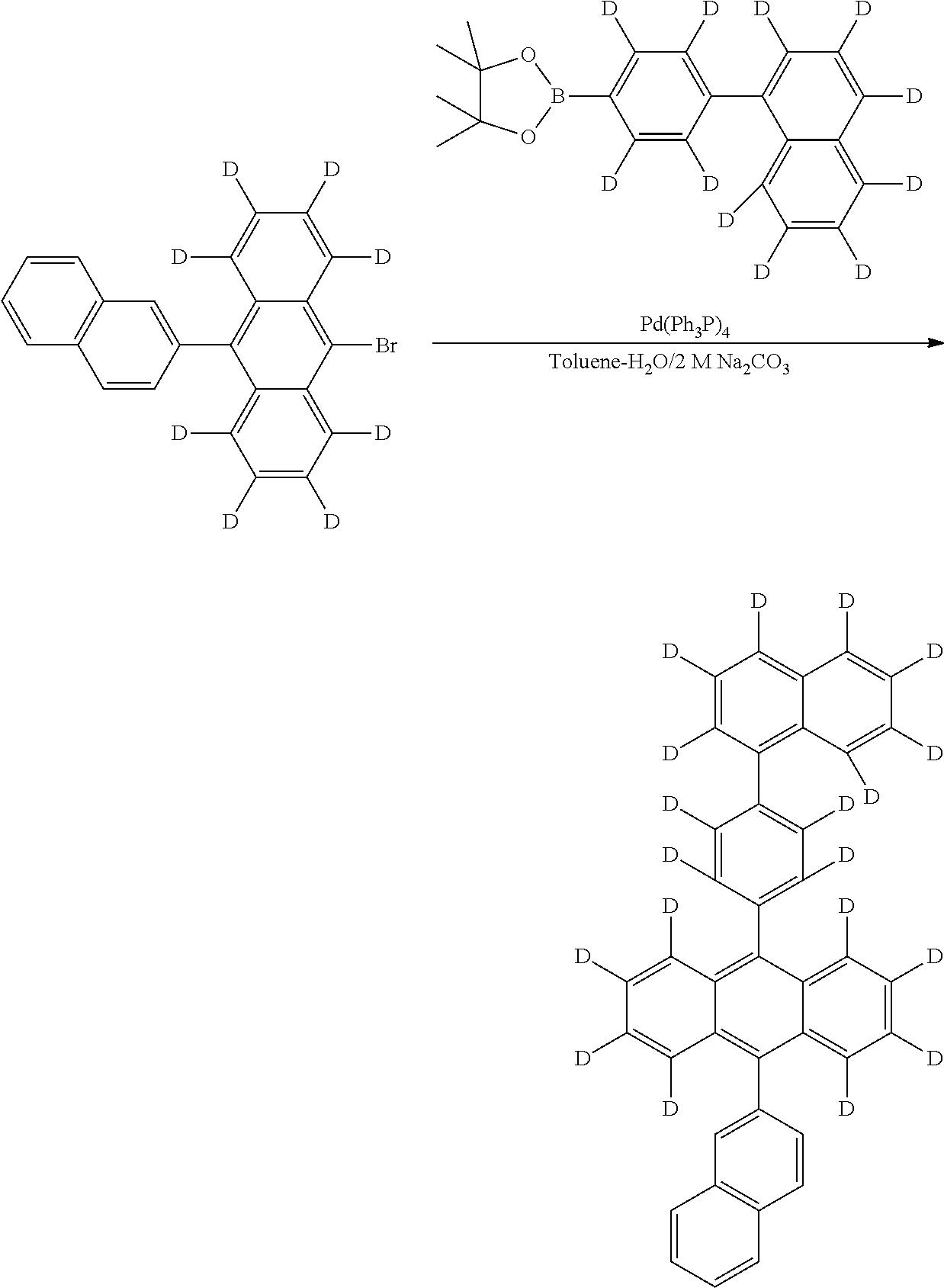Figure US08759818-20140624-C00048