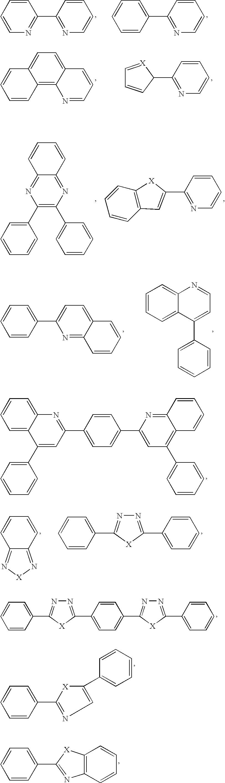 Figure US20070107835A1-20070517-C00032