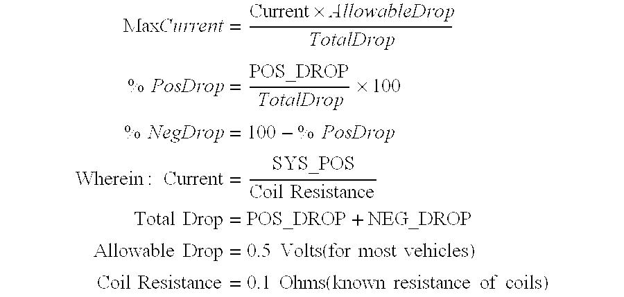 Figure US20030128036A1-20030710-M00001