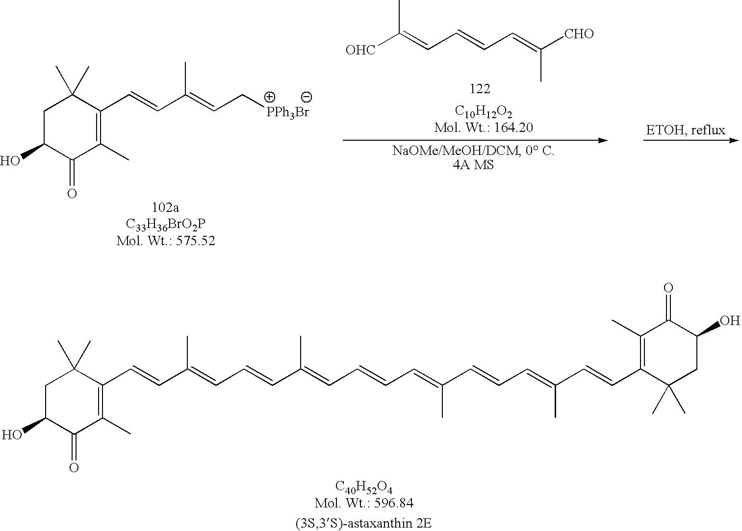 Figure US20060088905A1-20060427-C00119