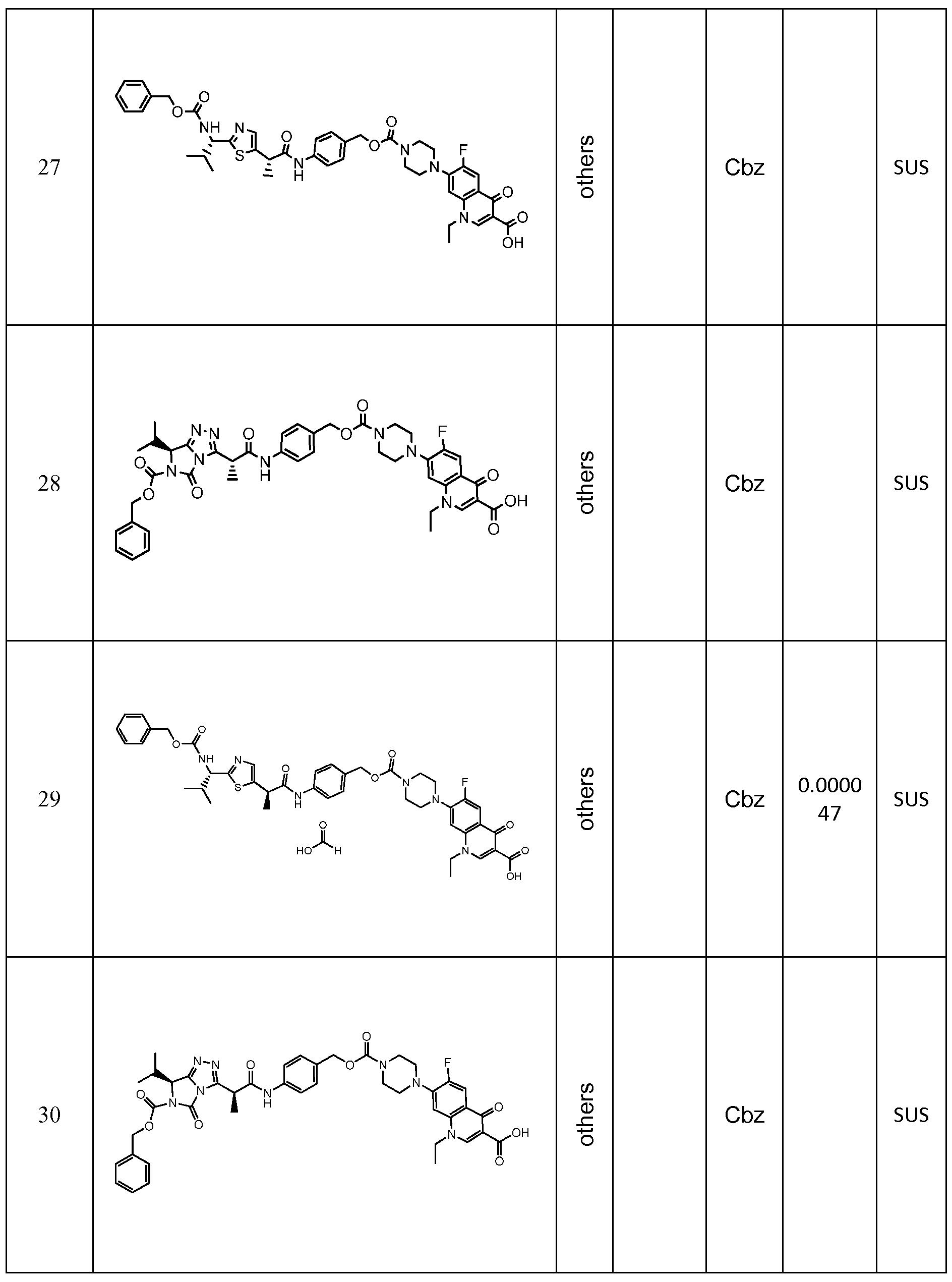 Figure imgf000286_0001