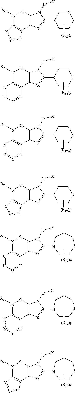 Figure US07678909-20100316-C00024