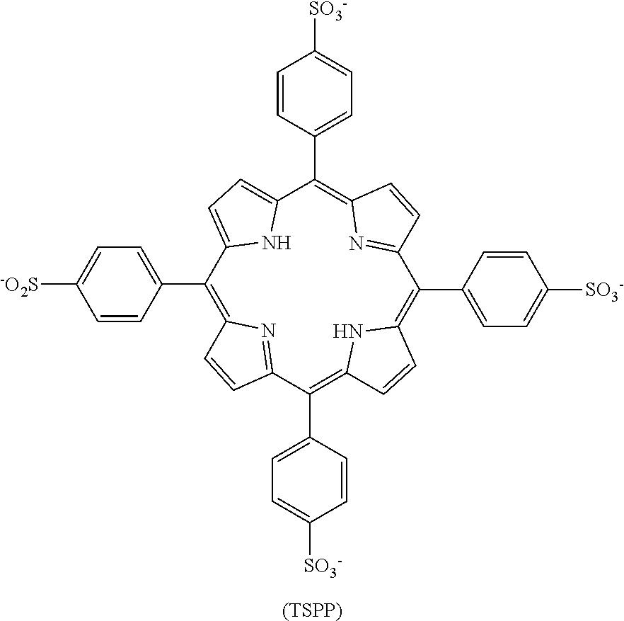 Figure US08983565-20150317-C00009