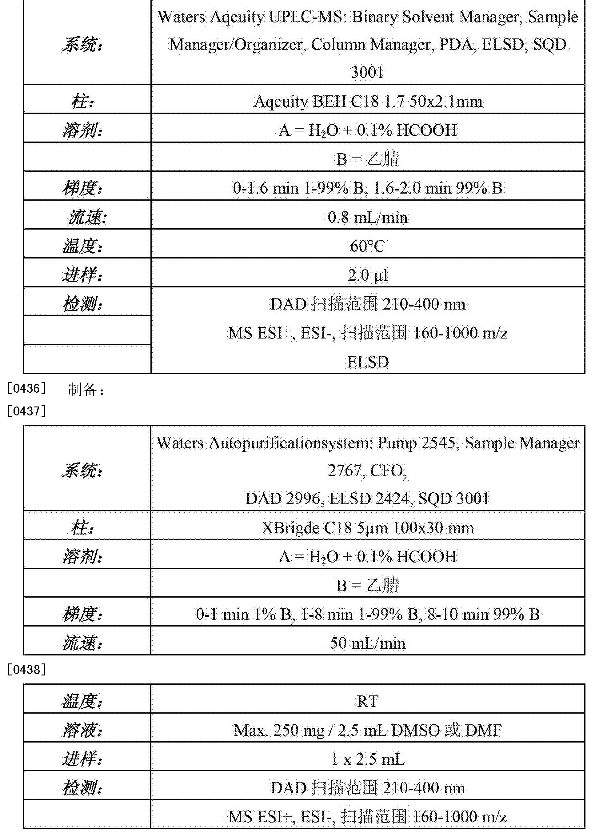 Figure CN102906094BD00341