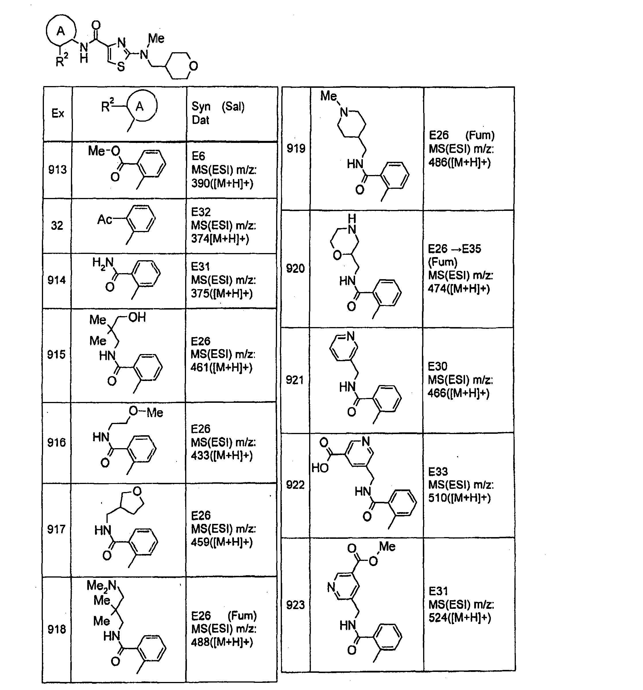 Figure CN101835764BD01651