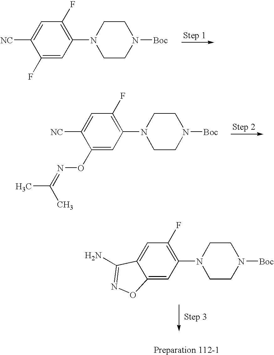 Figure US06897217-20050524-C00263