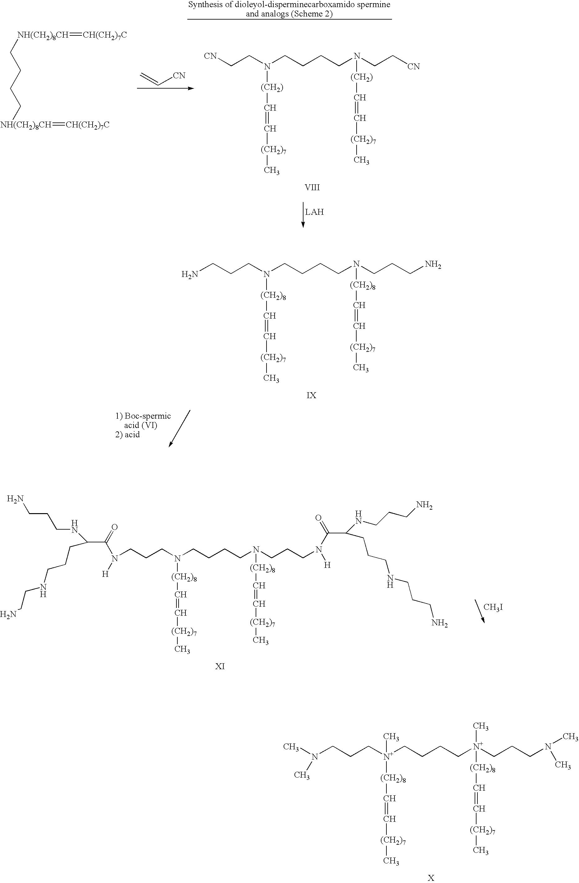 Figure US07479573-20090120-C00053
