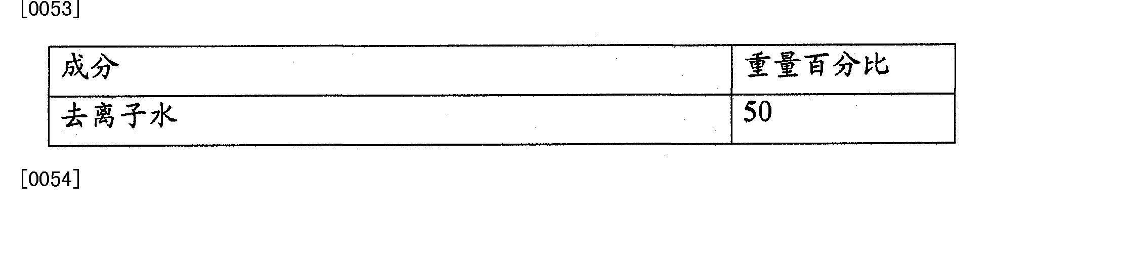 Figure CN102341161BD00091