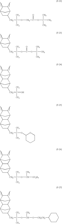 Figure US08404427-20130326-C00079