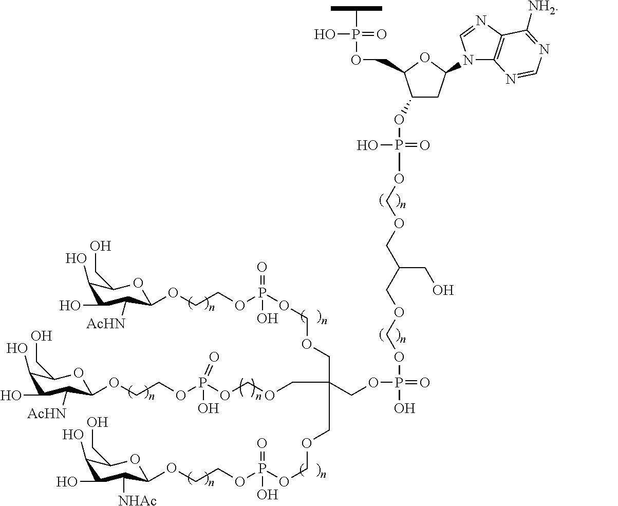 Figure US09932580-20180403-C00076