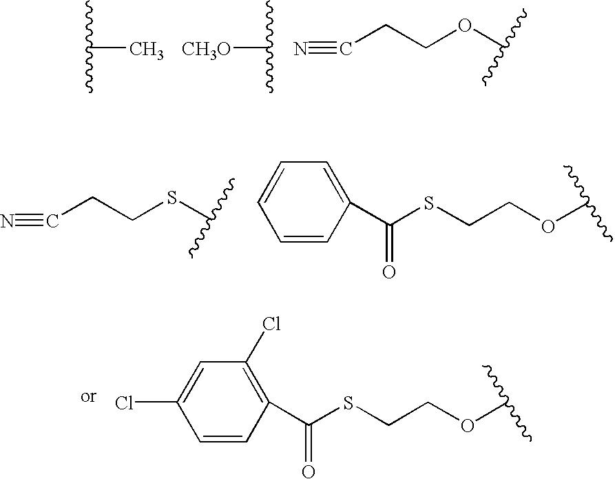 Figure US20030130186A1-20030710-C00152