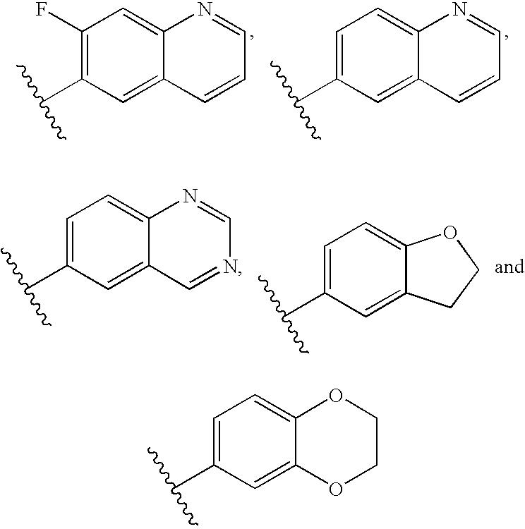 Figure US20100105656A1-20100429-C00004