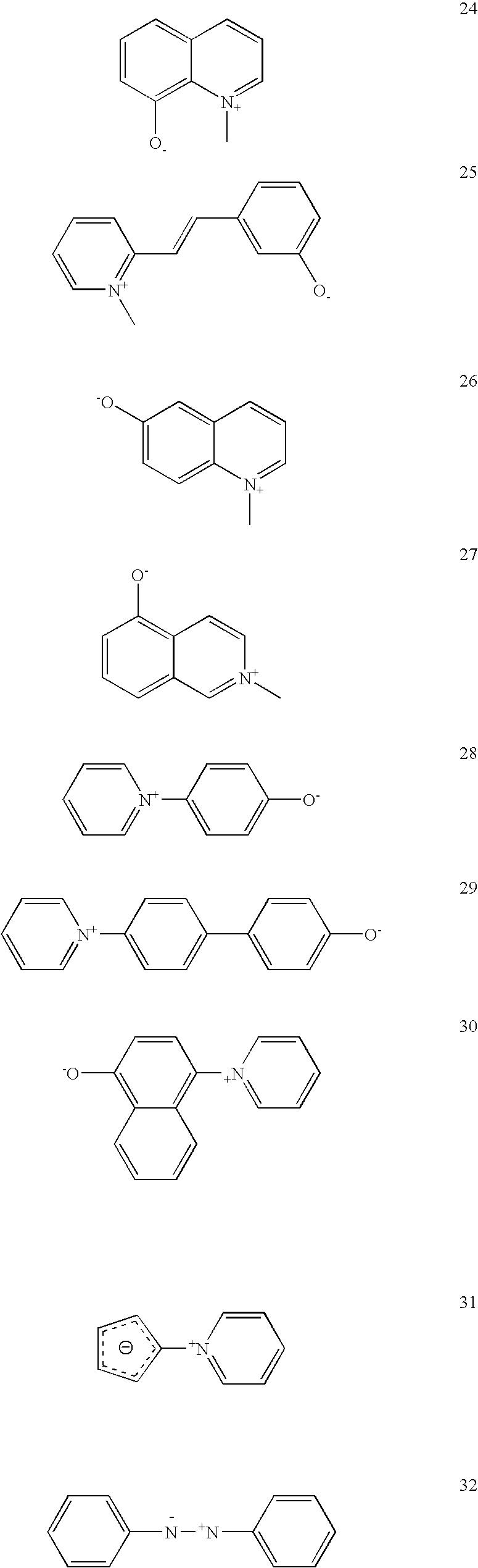 Figure US07829181-20101109-C00011