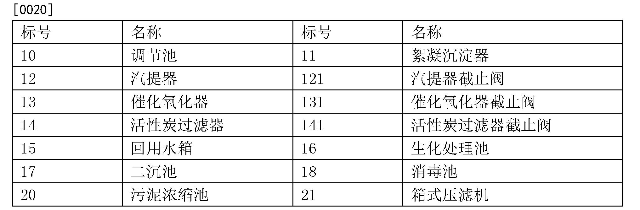 Figure CN205258219UD00041