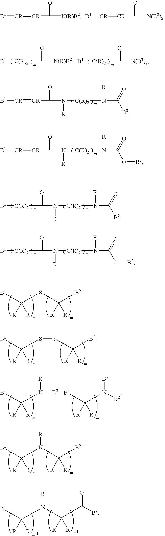 Figure US08013136-20110906-C00174